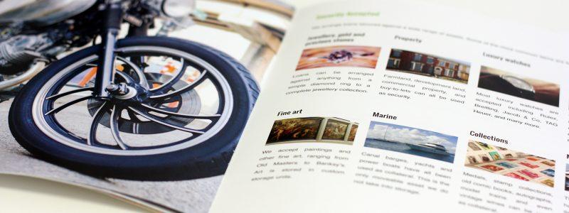 corporate-brochures